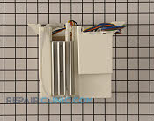 Inverter-Board-WH12X10519-01335753.jpg