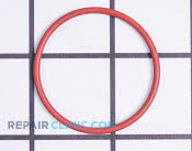 O-Ring - Part # 2130910 Mfg Part # 25156528