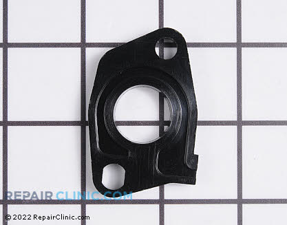 Insulator Gasket 16211-ZG9-000   Main Product View