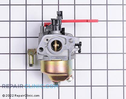 Carburetor 951-12612A Main Product View