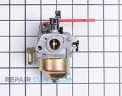 Carburetor - Part # 2630218 Mfg Part # 951-12612A