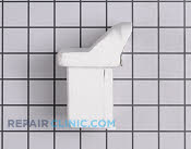 Foam - Part # 1222036 Mfg Part # RF-1628-01