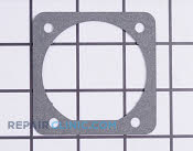 Gasket - Part # 1946467 Mfg Part # 900954001