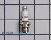 Spark Plug - Part # 1831687 Mfg Part # 753-06193