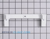 Support Bracket - Part # 1267844 Mfg Part # 4980JA2071A