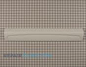 Backsplash panel - Part # 1890678 Mfg Part # 98009818