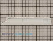 Drawer Slide Rail - Part # 2033685 Mfg Part # DA61-04260A