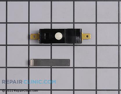 Door Switch 00488736 Main Product View