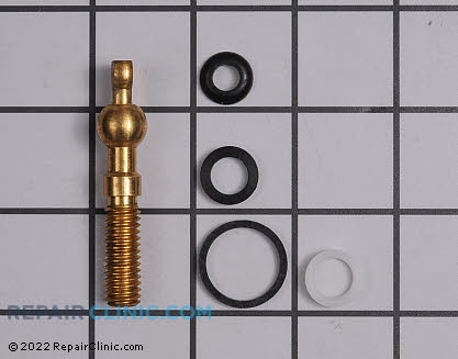 Faucet Kit RF-2770-02      Main Product View