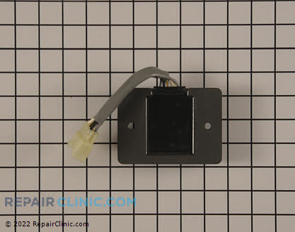 Rectifier 31620-ZG5-033 Main Product View