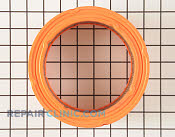 Air Filter - Part # 2134429 Mfg Part # 0C8127