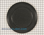 Cooking Tray - Part # 3027270 Mfg Part # WB49X10243
