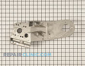 Bracket - Part # 1691337 Mfg Part # 1501872E701MA