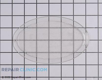 Light  Lens RH-1950-162     Main Product View