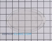 Light  Lens - Part # 1225194 Mfg Part # RH-1950-162