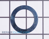Washer - Part # 2206934 Mfg Part # 7031079YP