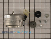 Condenser Fan Motor - Part # 870265 Mfg Part # R0130362