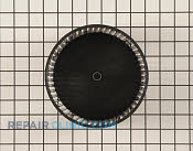 Blower Wheel - Part # 1930778 Mfg Part # S99020293