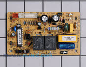 Main Control Board - Part # 1634942 Mfg Part # AC-5210-149