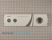 Control-Panel-W10339553-01341935.jpg