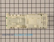 Main Control Board - Part # 2001132 Mfg Part # 00705463