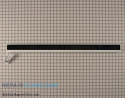 Mullion Heater WR17X12753 Main Product View
