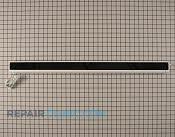 Mullion Heater - Part # 1567816 Mfg Part # WR17X12753