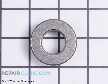 Flange Bearing 741-0662 Main Product View