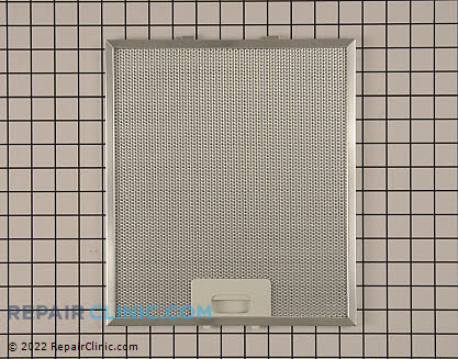 Grease Filter GRI0009219      Main Product View