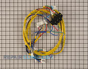 Wire Harness - Part # 2074072 Mfg Part # DC96-00764D