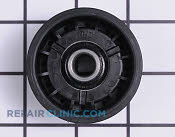 Idler Pulley - Part # 1787007 Mfg Part # 583391MA
