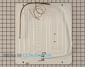 Evaporator - Part # 1222922 Mfg Part # RF-2650-65