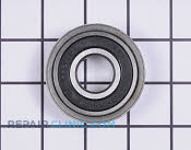 Idler Pulley - Part # 1824138 Mfg Part # 684-04169
