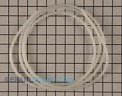 1/4 Inch Plastic Tubing - Part # 112625 Mfg Part # B5705307