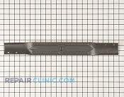 Blade - Part # 1764263 Mfg Part # 01584500