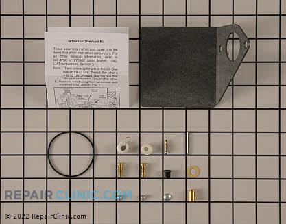 Rebuild Kit 497849          Main Product View