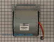 Blower Motor - Part # 2010745 Mfg Part # AGR04369