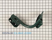 Bracket - Part # 1823421 Mfg Part # 682-9020A-0665