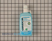 Carpet Cleaner Solution - Part # 2134399 Mfg Part # 40032-03