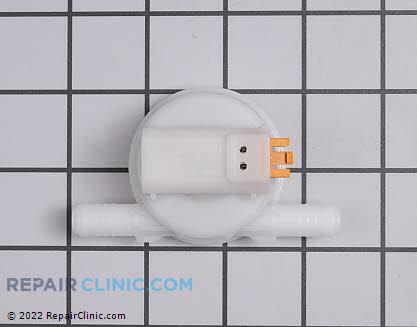 Flowmeter 00424099 Main Product View