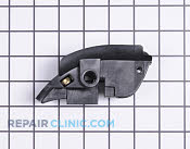 Handle - Part # 1822530 Mfg Part # 631-04133A