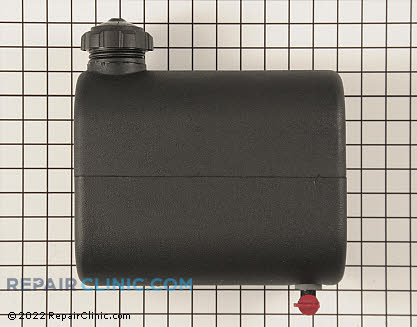 Gas Tank 47 065 10-S Main Product View