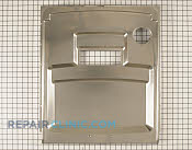 Inner Door Panel - Part # 1194613 Mfg Part # 8801253