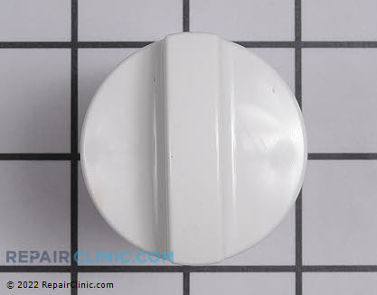 Timer Knob 660148 Main Product View