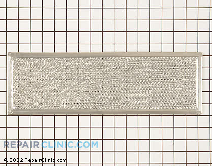 Air Filter 00486897 Main Product View