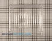 Crisper Drawer - Part # 1186840 Mfg Part # 67005820