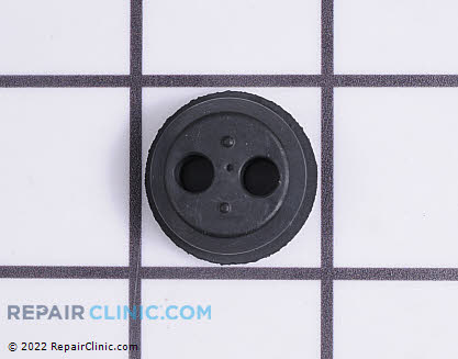 Grommet 17504-ZM3-003 Main Product View