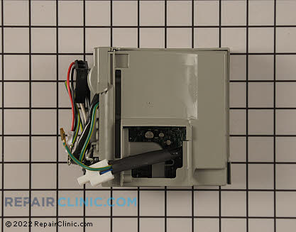 Inverter Board RF-5210-15 Main Product View