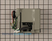 Inverter Board - Part # 1472726 Mfg Part # RF-5210-15