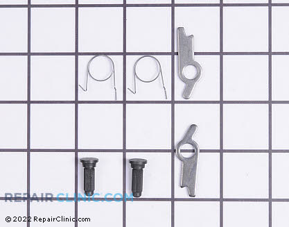 Ratchet Pawl 108166051 Main Product View